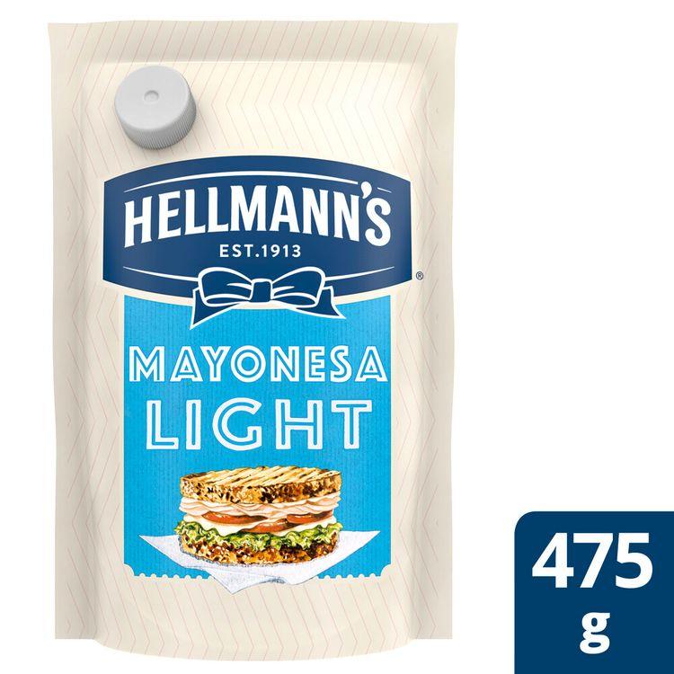 Mayonesa-Hellmanns-Light-Doypack-475-Gr-1-7060