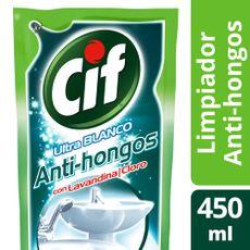 Repuesto-Econ-mico-Cif-Limpiador-L-quido-Antihongos-450-Ml-1-7431