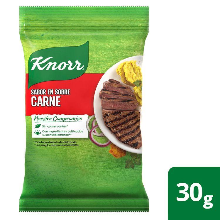 Caldo-De-Carne-Knorr-4-U-1-13382
