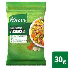 Caldo-De-Verdura-Knorr-4-U-1-13385
