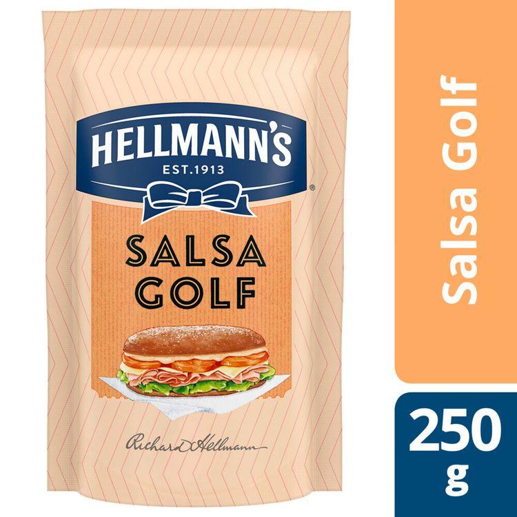 Salsa-Golf-Hellmanns-Doypack-250-Gr-1-15132
