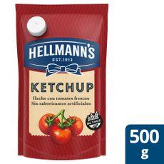 Ketchup-Hellmann-s-Doypack-500-Gr-1-15185