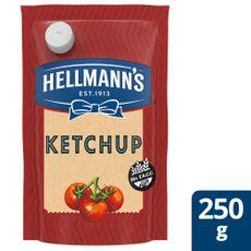 Ketchup-Hellmanns-Doypack-250-Gr-1-15188