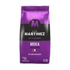 Caf-Mart-nez-Molido-Tostado-Mokka-Frutado-250-Gr-1-15641