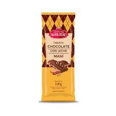 Chocolate-Bariloche-Con-Man-100-Gr-1-15853