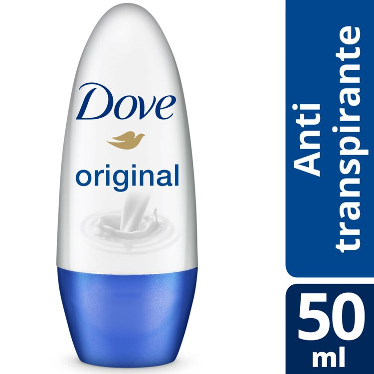 Desodorante-Antitranspirante-Dove-Original-Bolilla-50-Ml-1-16121