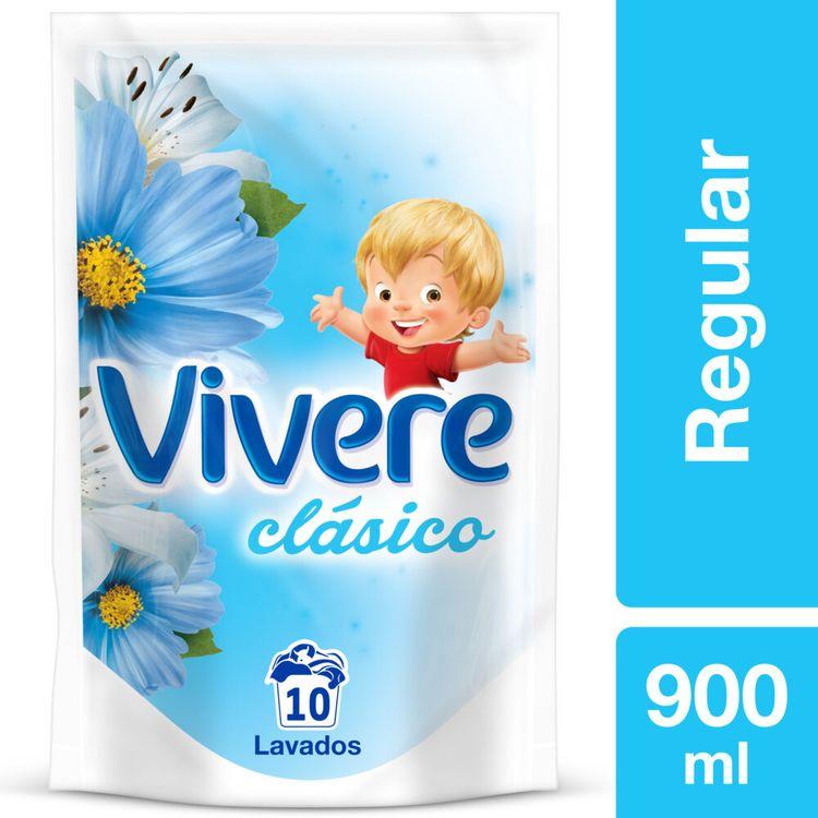 Suavizante-Regular-V-vere-Doy-Pack-Cl-sico-900-Ml-1-16797