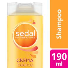 Shampoo-Sedal-Crema-Balance-190-Ml-1-17437