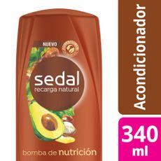 Acondicionador-Sedal-Bomba-De-Nutrici-n-340-Ml-1-17566