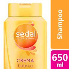Shampoo-Sedal-Crema-Balance-650-Ml-1-17568