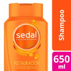 Shampoo-Sedal-Restauraci-n-Instant-nea-650ml-1-17573