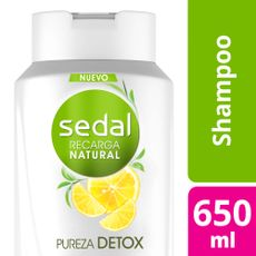 Shampoo-Sedal-Pureza-Detox-650ml-1-17576
