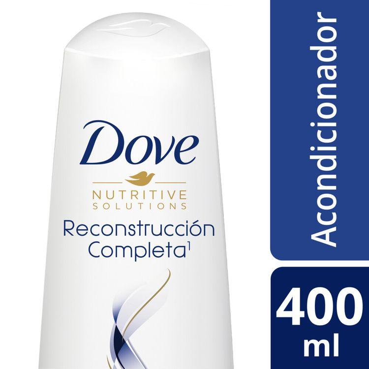 Acondicionador-Dove-Reconstrucci-n-Completa-400-Ml-1-17741