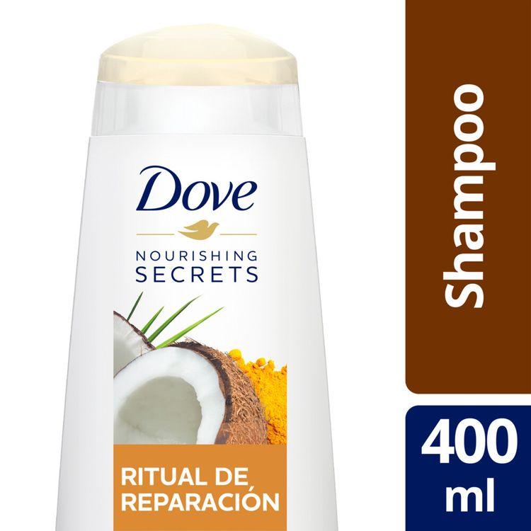 Shampoo-Dove-Ritual-De-Reparaci-n-Coco-Y-C-rcuma-400-Ml-1-17955