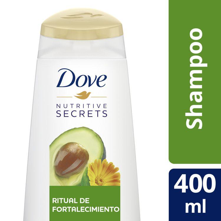 Shampoo-Dove-Ritual-De-Fortalecimiento-Palta-400-Ml-1-17957