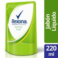 Jab-n-L-quido-Rexona-Bamboo-Fresh-220-Ml-1-23693