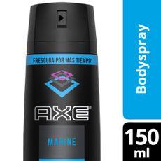 Desodorante-En-Aerosol-Axe-Marine-150-Ml-1-24021