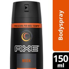 Desodorante-En-Aerosol-Axe-Musk-150-Ml-1-24022