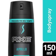 Desodorante-Axe-Apollo-150-Ml-1-24023
