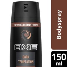 Desodorante-En-Aerosol-Axe-Dark-Temptation-150-Ml-1-24024