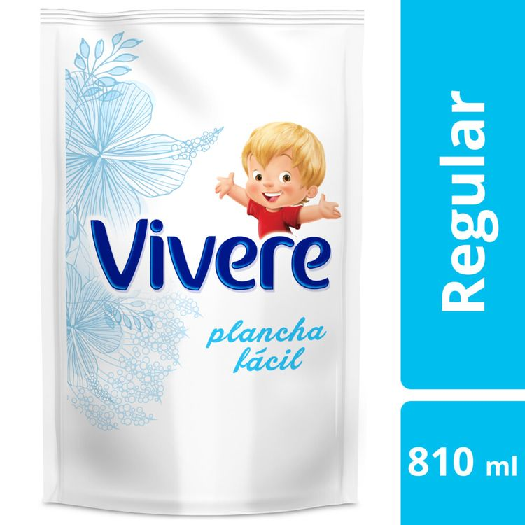 Suavizante-Para-Ropa-Vivere-Plancha-F-cil-810-Ml-1-24056