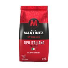 Caf-Martinez-Molido-Tipo-Italiano-250-Gr-1-28135