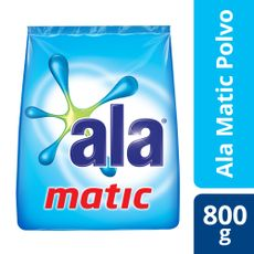 Jab-n-En-Polvo-Ala-Matic-800g-1-28912