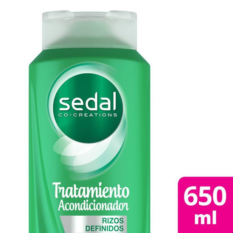 Acondicionador-Sedal-Rizos-Definidos-650ml-1-29037