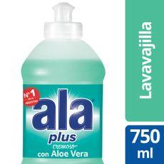 Detergente-Lavavajilla-Ala-Cremoso-Aloe-Vera-750-Ml-1-29081