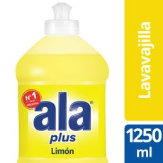 Detergente-Lavavajilla-Ala-Cristalino-Lim-n-1250-Ml-1-29096