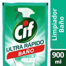 Repuesto-Econ-mico-Cif-Limpiador-L-quido-Ba-o-900-Ml-1-29221
