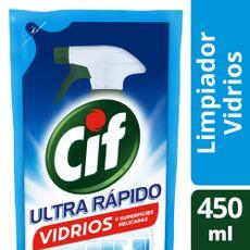 Limpiador-L-quido-Cif-Vidrios-Repuesto-450-Ml-1-29314