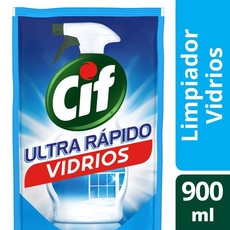 Repuesto-Econ-mico-Limpiador-Cif-Vidrios-Y-Superficies-Delicadas-Multiuso-900-Ml-1-29580