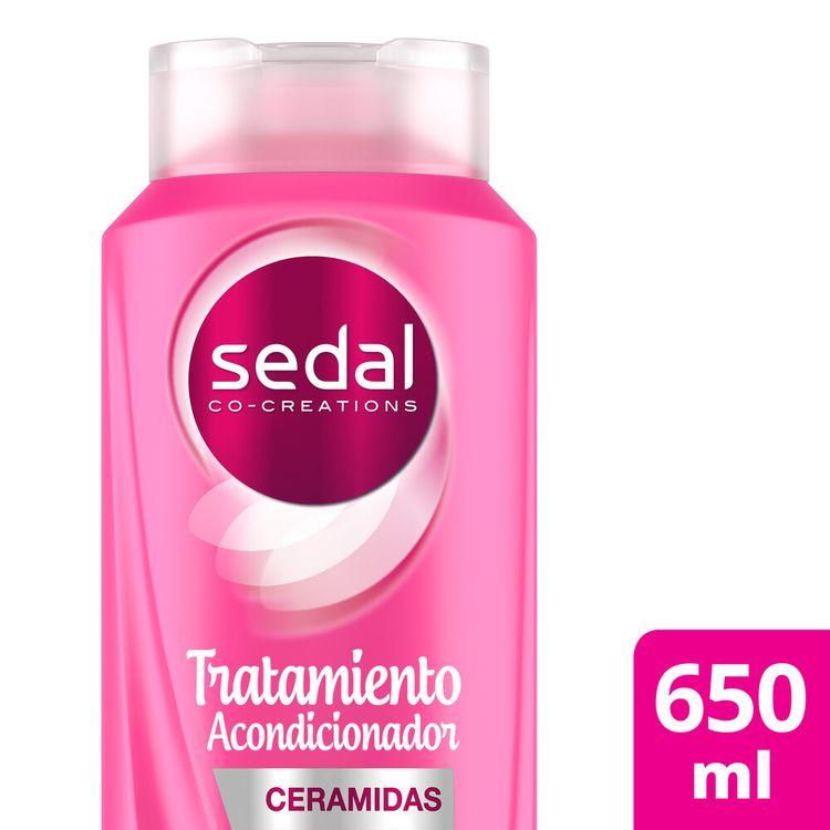 Acondicionador-Sedal-Ceramidas-650-Ml-1-29623