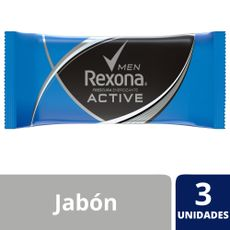 Jab-n-En-Barra-Rexona-Men-Active-3x125g-1-29742