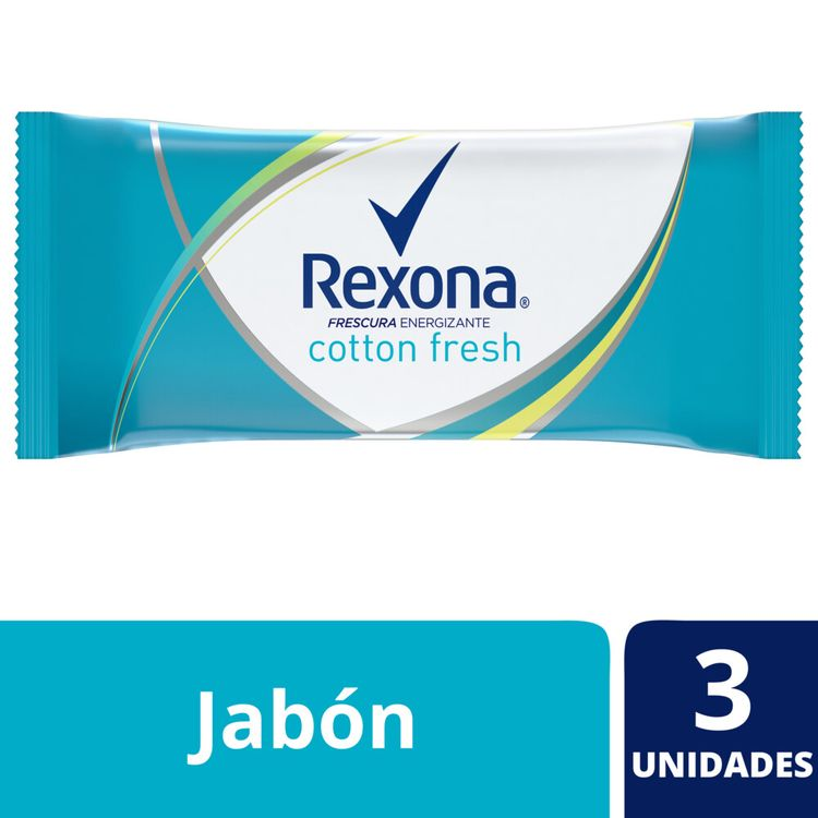 Jab-n-En-Barra-Rexona-Cotton-Fresh-3x125g-1-29751