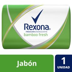 Jab-n-En-Barra-Rexona-Bamboo-Fresh-125-Gr-1-29771