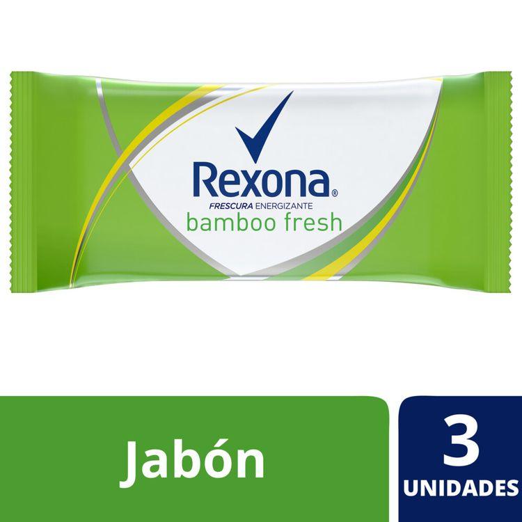 Jab-n-En-Barra-Rexona-Bamboo-Fresh-3x125-Gr-1-29805