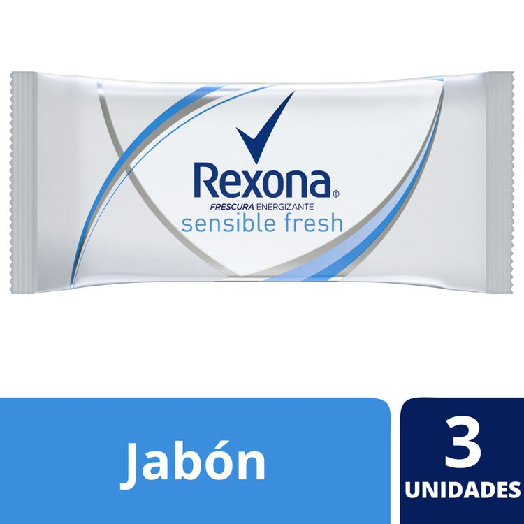 Jab-n-En-Barra-Rexona-Sensible-Fresh-3x125-Gr-1-30081