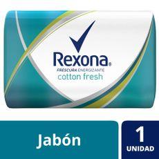 Jab-n-Rexona-Menta-Fresh-125-Gr-1-30099