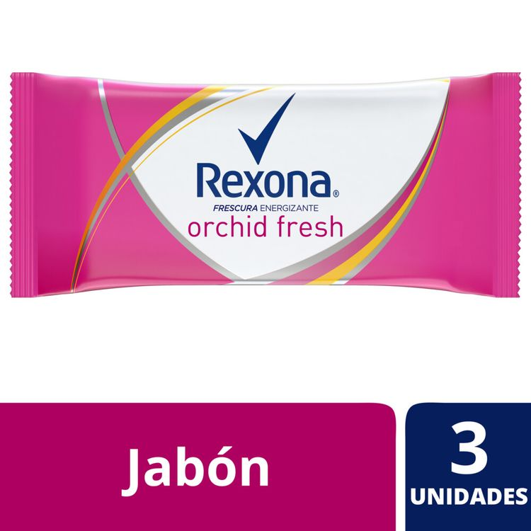 Jab-n-En-Barra-Rexona-Orchid-Fresh-3-U-1-30137
