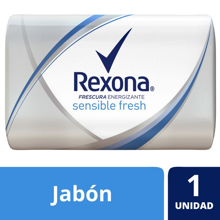 Jab-n-En-Barra-Rexona-Sensible-Fresh-125-Gr-1-30217