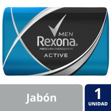 Jab-n-Rexona-Active-125-Gr-1-30395