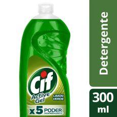 Detergente-Concentrado-Cif-Active-Gel-Lim-n-Verde-300-Ml-1-30459
