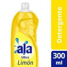 Detergentes-Lavavajilla-Ala-Ultra-Lim-n-300ml-1-33272