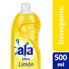 Detergentes-Lavavajilla-Ala-Ultra-Lim-n-500ml-1-33320