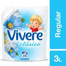 Enjuague-Para-Ropa-Suavizante-Vivere-Cl-sico-3-Litros-1-35008