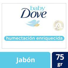 Jab-n-En-Barra-Baby-Dove-Humectaci-n-Enriquecida-75-Gr-1-35717
