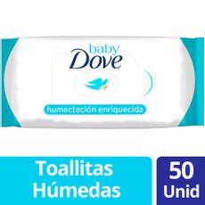 Toallas-H-medas-Dove-Baby-50-U-1-35760