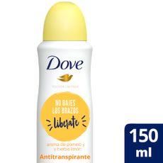 Desodorante-Antitranspirante-Dove-Pomelo-Lim-n-En-Aerosol-150-Ml-1-35966